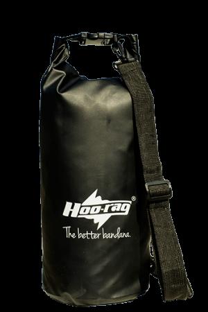 dry-bag-10-litre