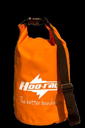 dry-bag-15-litre