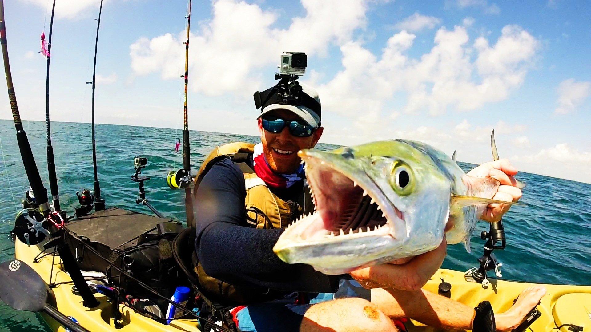 Fishing facemask bandana hoo rag for Neck gaiter fishing