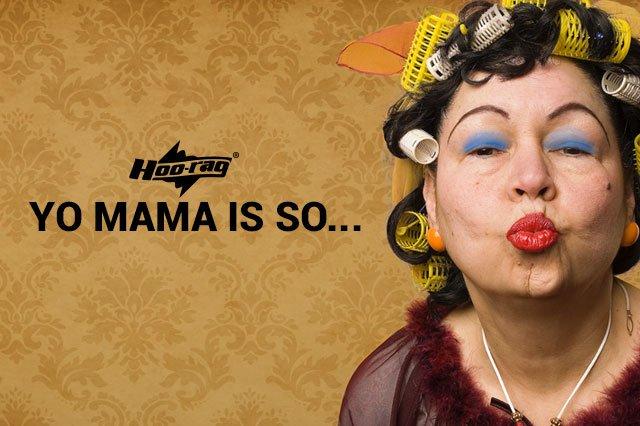 Hoo-rag Mother's Day Sale