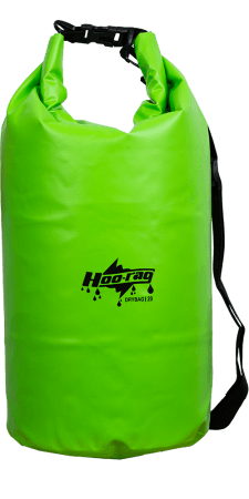 20 litre dry bag solid