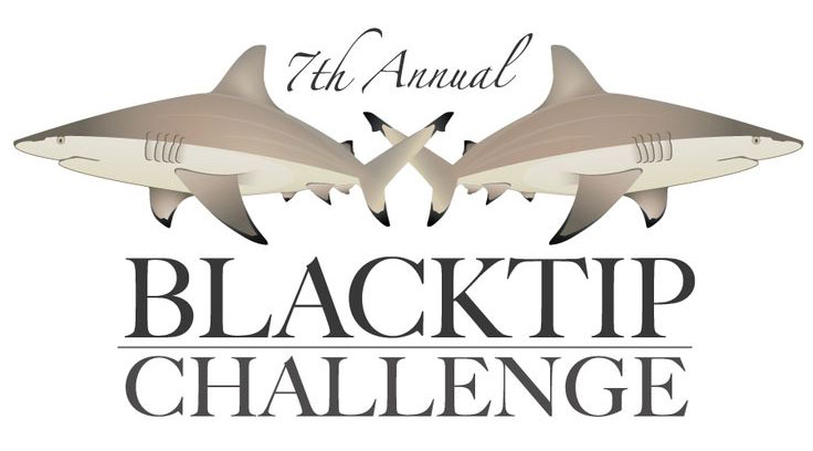 Blacktip Challenge Shark Fishing Tournament Florida