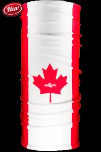 Canada Flag Rag