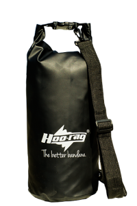 Dry bag 10 Litre