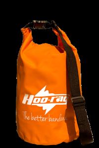 Dry Bag 15 Litre