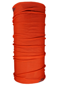 High Viz Orange