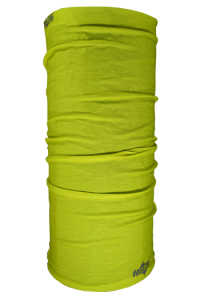 High Viz Yellow