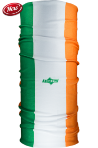 Irish Flag Rag