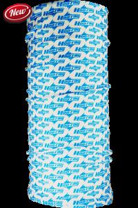 Schwag Rag Blue
