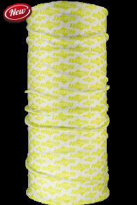 Schwag Rag Lime