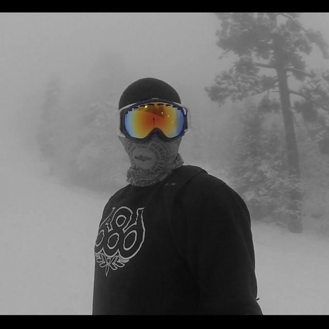 Snowboarding Face Masks  90a3aaf146ca