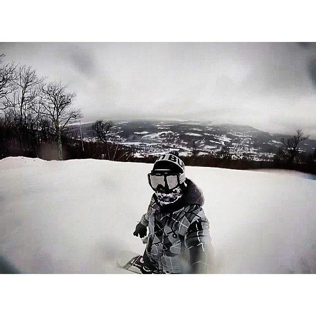Snowboarding Face Masks  2de8682126