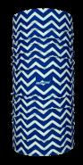 blue-chevron
