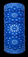 blue-paisley