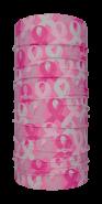 Pink Ribbon Bandana