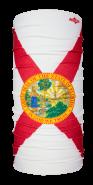 flag-florida