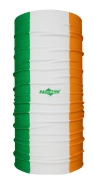 flag-ireland
