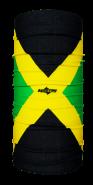 flag-jamaica