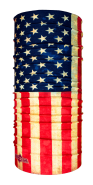 flag-old-glory