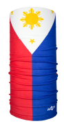 flag-phillipines