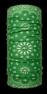 green-paisley