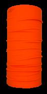 high-viz-orange