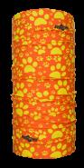 pawfection-orange-yellow