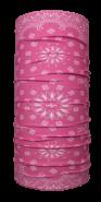 pink-paisley