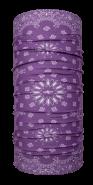purple-paisley