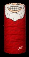 santa-bandana