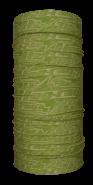 sketchy-green