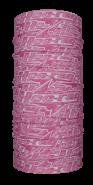sketchy-pink