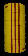 vitenam-flag