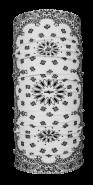 white-paisley
