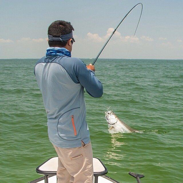 Fishing face masks fishing neck gaiter bandanas hoo rag for Neck gaiter fishing