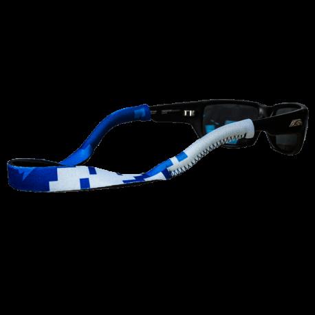 blue-digital-camo-sunglass-keeper