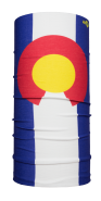 colorado-flag-hoo