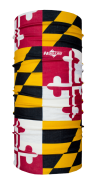 flag-maryland