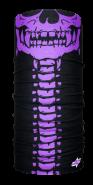 jeeper-reaper-purple