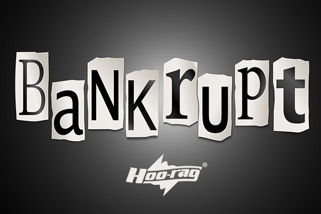Blog-Bankrupt