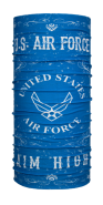 Air-Force-Hoo-rag