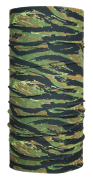 Tactical Camo Bandana