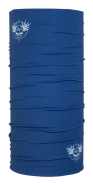 tactical-blue-bandana