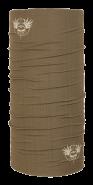 tactical-brown-bandana