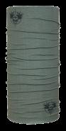 tactical-gray-bandana