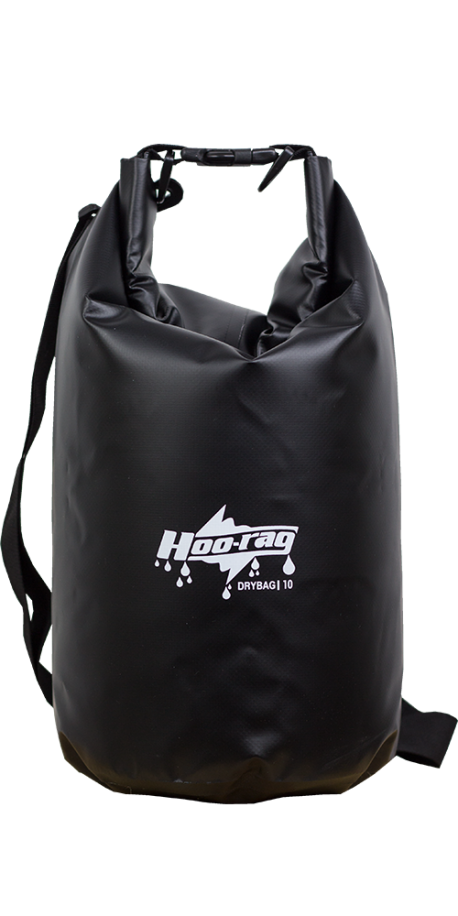 10 litre dry bag solid