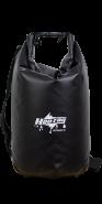 10 litre dry bag solid