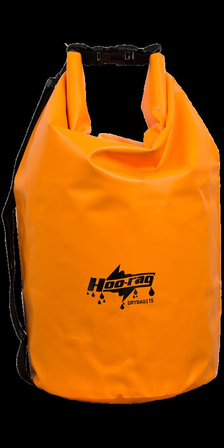 15-litre-dry-bag-solid