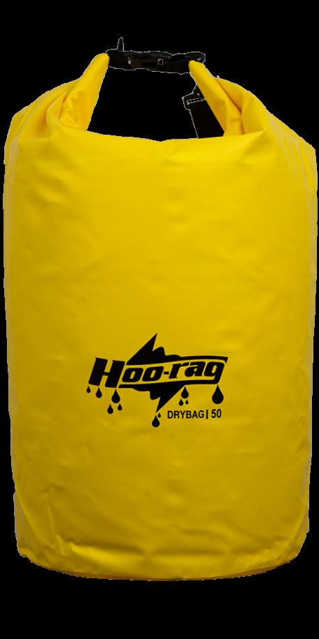 50 litre dry bag solid