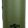 80 litre dry bag solid